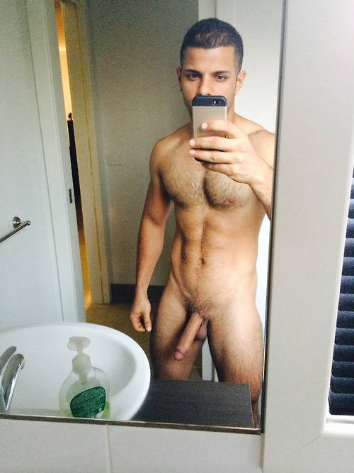 suck-toes-best-male-amature-selfie-porn-naked-blonde