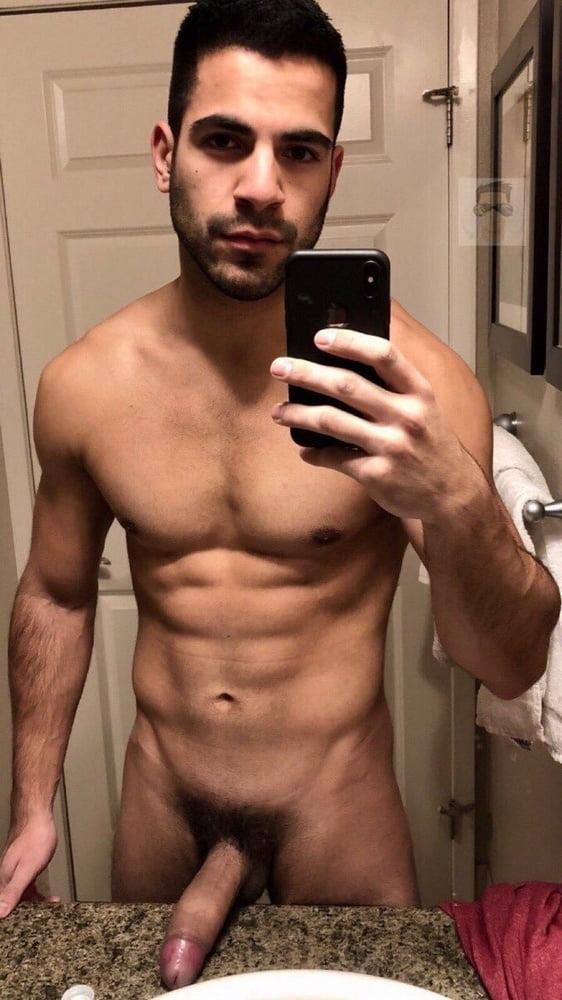 hot-male-celeb-nude-naked-pretty-emo-girl